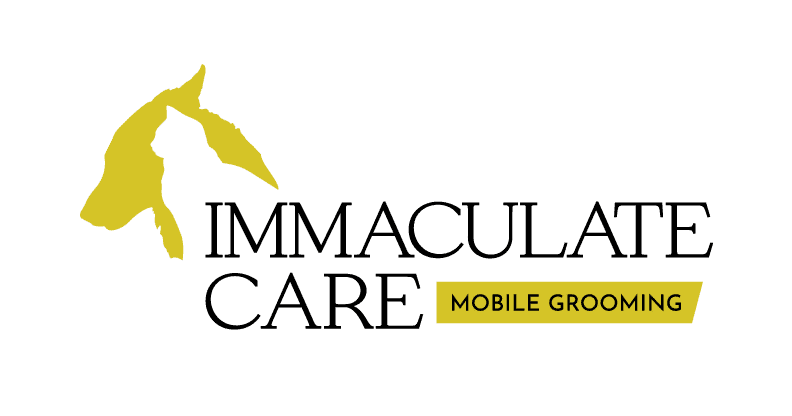 Immaculate Care